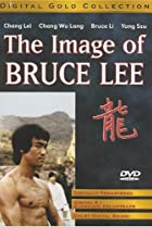 Image of Image of Bruce Lee