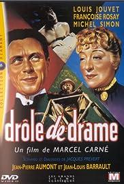 Bizarre, Bizarre(1937) Poster - Movie Forum, Cast, Reviews