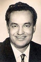 Image of Mukesh