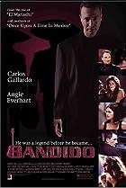 Image of Bandido