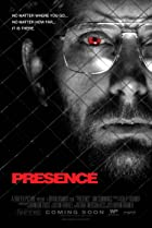 Image of Presence