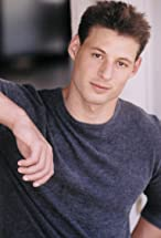 Ben Corey's primary photo
