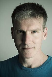 Aktori Kevin Hoffman