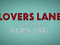 Lovers Lane - Trailer