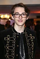 Image of Isaac Hempstead Wright