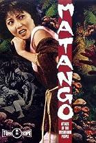 Image of Matango