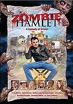 Zombie Hamlet(1970)