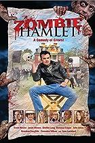 Image of Zombie Hamlet