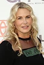 Daryl Hannah's primary photo