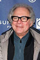 Image of Barry Levinson
