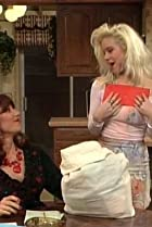 Image of Married with Children: Peggy Loves Al - Yeah, Yeah, Yeah