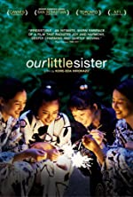 Our Little Sister(2015)