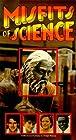 """Misfits of Science: Deep Freeze (Pilot) (#1.1)"""