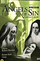Image of Angels of Sin