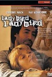 Ladybird Ladybird(1994) Poster - Movie Forum, Cast, Reviews