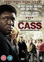 Cass(2008)