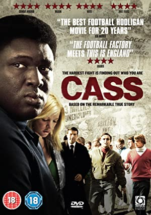 Permalink to Movie Cass (2008)