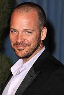 Peter Sarsgaard New Picture - Celebrity Forum, News, Rumors, Gossip