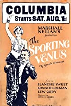 Image of The Sporting Venus