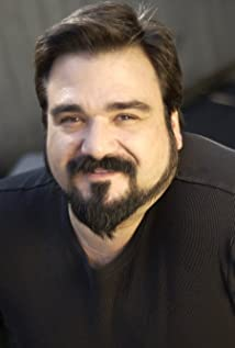 Mark Barba Picture