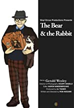 The Bear and the Rabbit