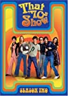 """That '70s Show"""