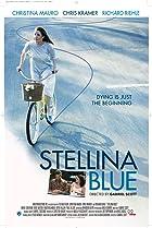 Image of Stellina Blue