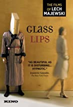 Primary image for Glass Lips