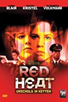 Image of Red Heat