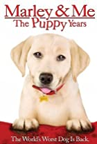Image of Marley & Me: The Puppy Years