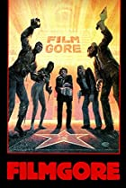 Image of Filmgore