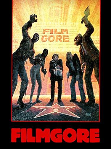 Filmgore (1983) (V) Watch Full Movie Free Online