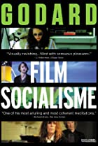 Image of Film socialisme
