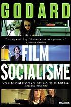 Image of Film socialisme