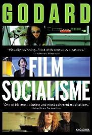 Film socialisme(2010) Poster - Movie Forum, Cast, Reviews