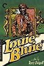 Louie Bluie