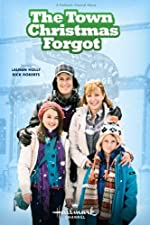 The Town Christmas Forgot(2010)