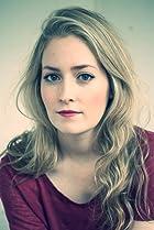 Image of Beth Kingston