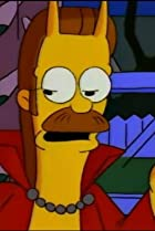Image of The Simpsons: Treehouse of Horror IV