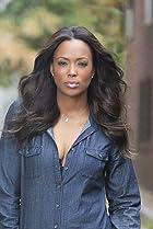 Image of Aisha Tyler