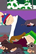 Image of South Park: Fun with Veal