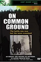 Image of On Common Ground