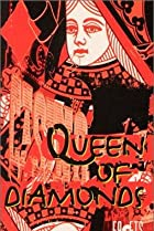 Image of Queen of Diamonds