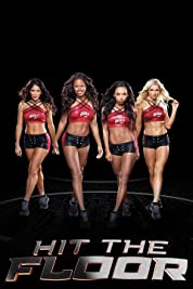 Hit the Floor - Season 4