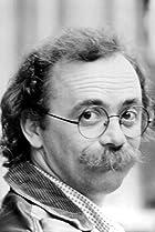 Image of Maurizio Nichetti