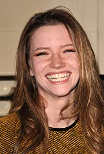 Talulah Riley Picture