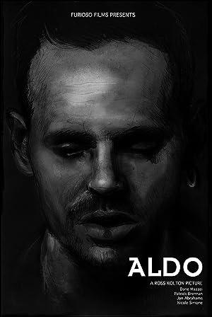 Aldo (2014)