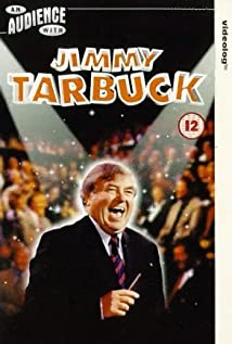Jimmy Tarbuck Picture