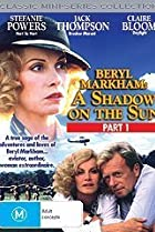 Image of Beryl Markham: A Shadow on the Sun