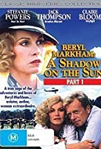 Primary image for Beryl Markham: A Shadow on the Sun